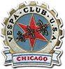 VCOA Chicago